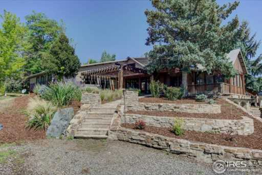 8348 Ouray Dr - Photo 2