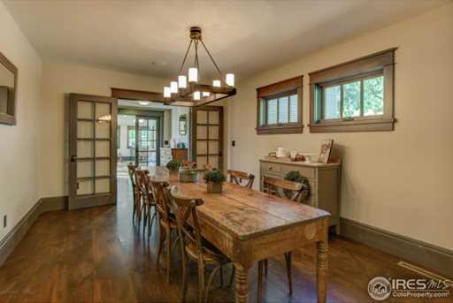 8348 Ouray Dr - Photo 14