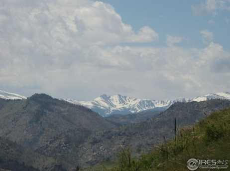1425 Horse Mountain Dr - Photo 1