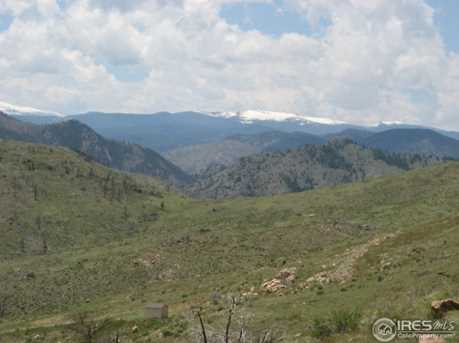 1425 Horse Mountain Dr - Photo 4