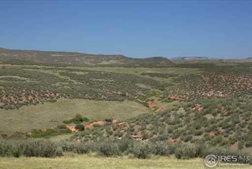 1423 Red Nose Mesa Ln - Photo 24