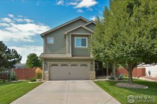 6803 Quigley Cir - Photo 1