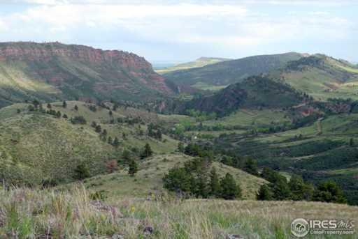 4 Blue Mountain Trl - Photo 1