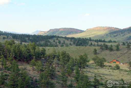 4 Blue Mountain Trl - Photo 2