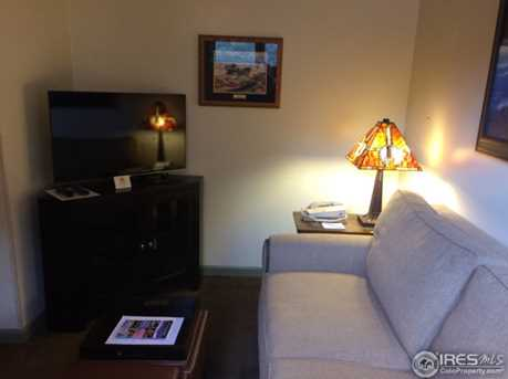 300 E Riverside Dr #213 - Photo 6
