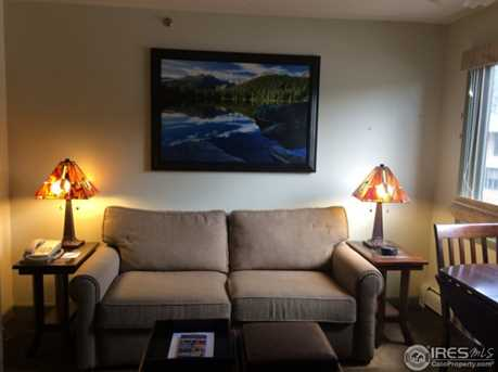300 E Riverside Dr #213 - Photo 2