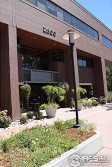 2900 S College Ave #3F - Photo 1