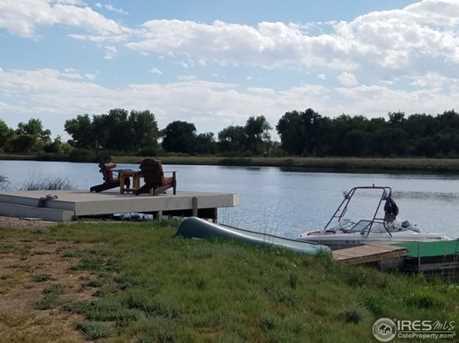 7152 Lakota Lakes Rd - Photo 1