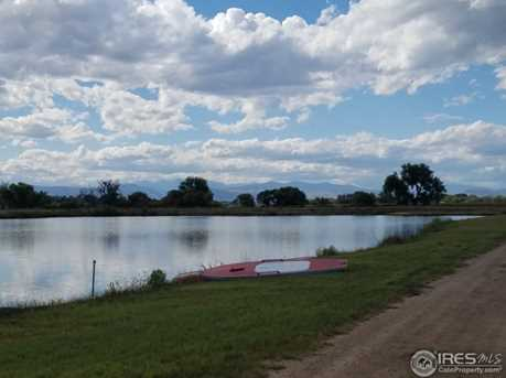 7152 Lakota Lakes Rd - Photo 10