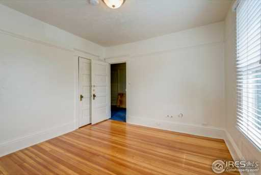 506 S College Ave #D - Photo 6