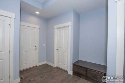 516 56th Ave - Photo 20