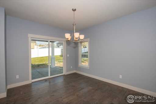 516 56th Ave - Photo 16