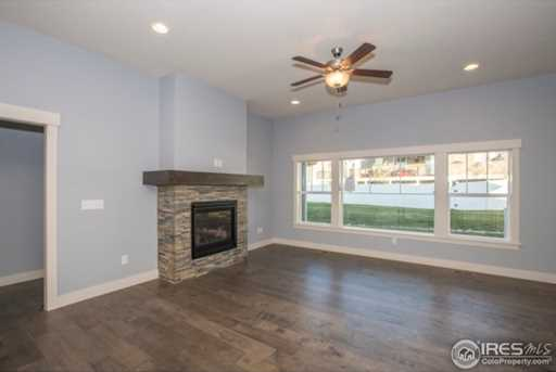 516 56th Ave - Photo 8