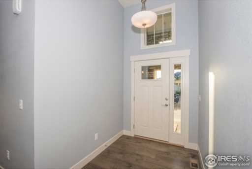 516 56th Ave - Photo 4
