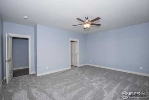 516 56th Ave - Photo 22