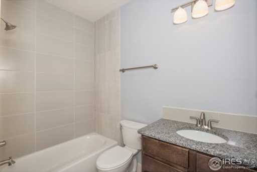 516 56th Ave - Photo 30