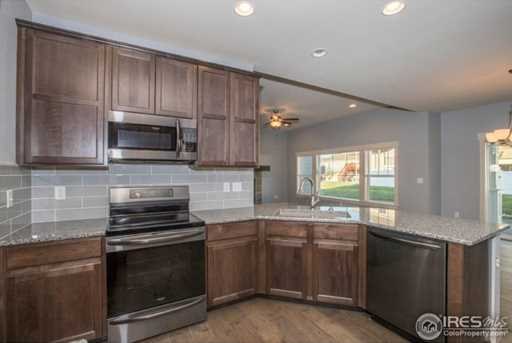 516 56th Ave - Photo 14