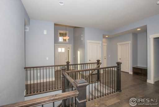 516 56th Ave - Photo 18