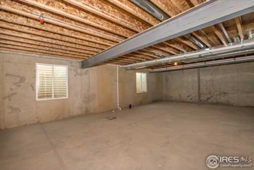 516 56th Ave - Photo 34
