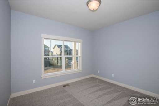 516 56th Ave - Photo 32