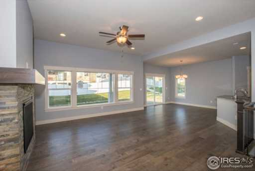 516 56th Ave - Photo 6