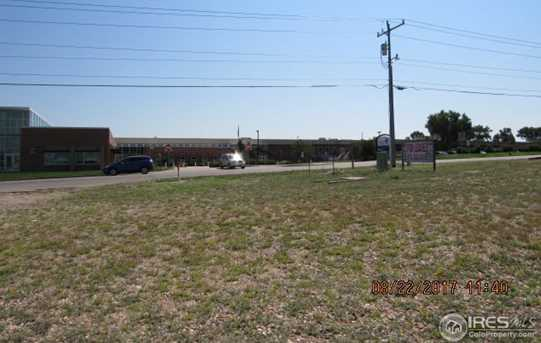 17775 County Road 20 - Photo 6