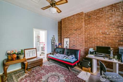 1563 Gaylord St - Photo 24