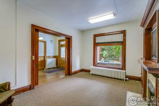 1563 Gaylord St - Photo 4