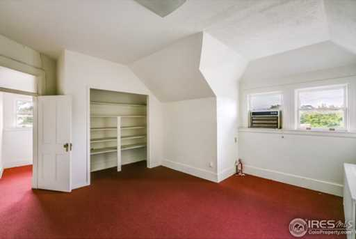 1563 Gaylord St - Photo 26