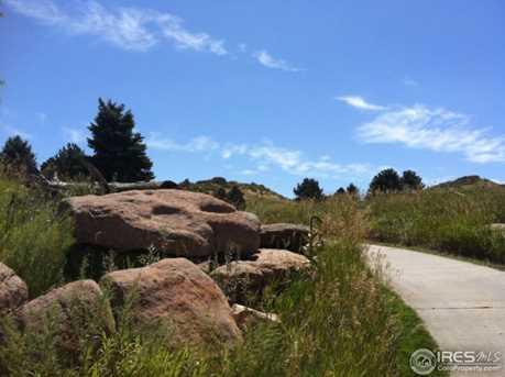 4788 Mariana Hills Cir - Photo 18