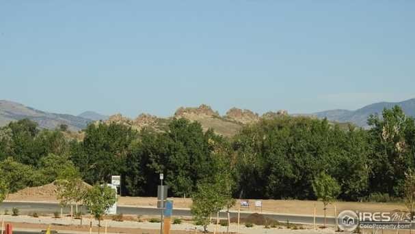 4788 Mariana Hills Cir - Photo 2
