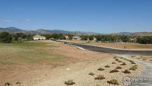 4804 Mariana Hills Circle - Photo 1