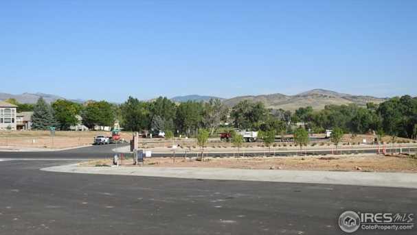 4814 Mariana Hills Circle - Photo 6