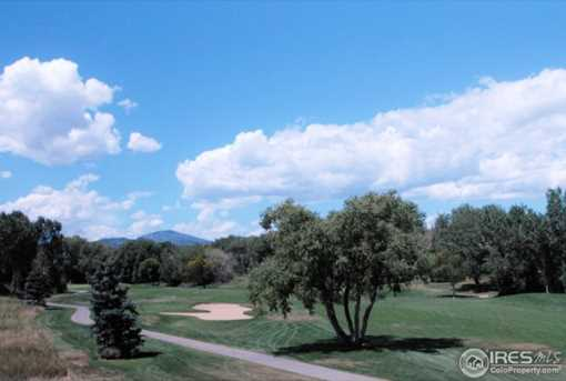 4806 Mariana Hills Cir - Photo 12