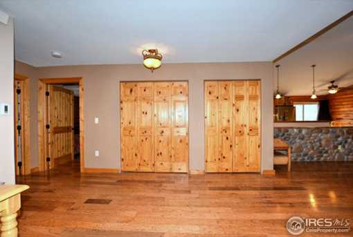 1886 Palisade Mountain Dr - Photo 22