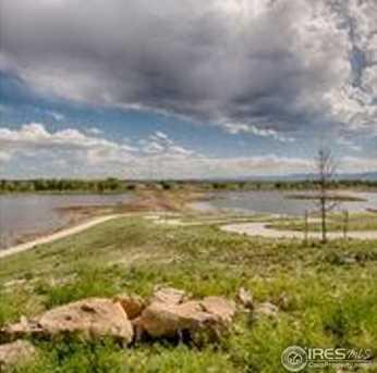 4605 Colorado River Dr - Photo 4