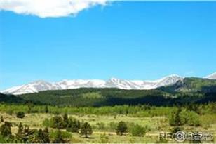2 Bald Mountain Rd - Photo 1