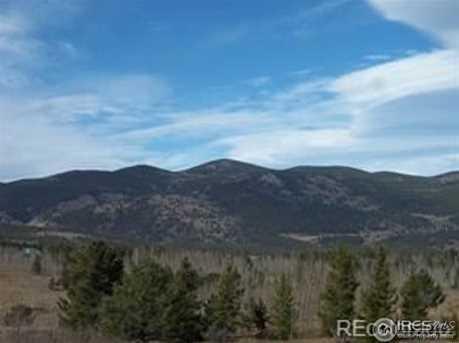 2 Bald Mountain Rd - Photo 6