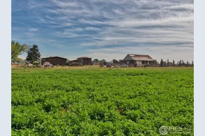 3171 County Road 6 - Photo 1