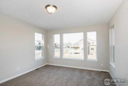 431 Nielson Pl - Photo 8