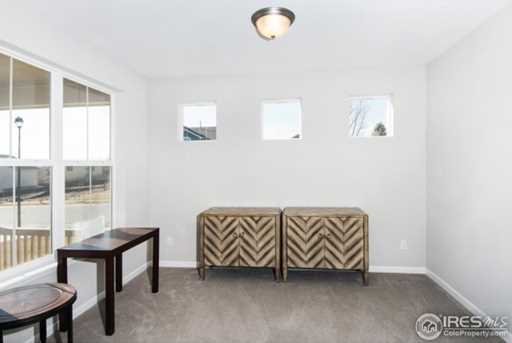 431 Nielson Pl - Photo 4