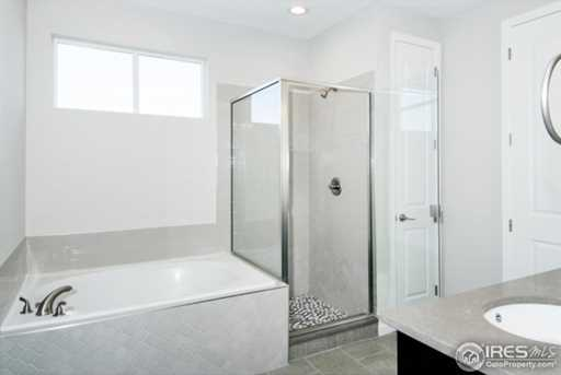 431 Nielson Pl - Photo 2