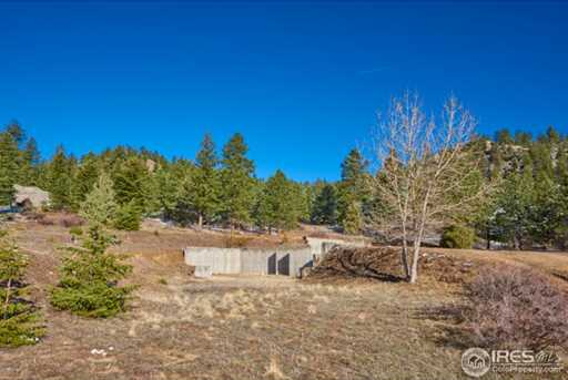 8569 Flagstaff Rd - Photo 22