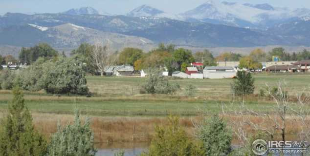 804 E County Road 8 - Photo 34