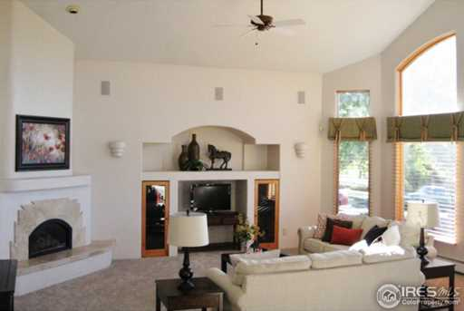 8095 W 88th Ave - Photo 16