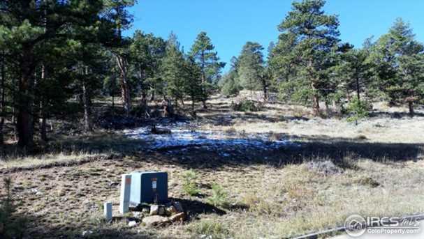325 Green Pine Ct - Photo 2