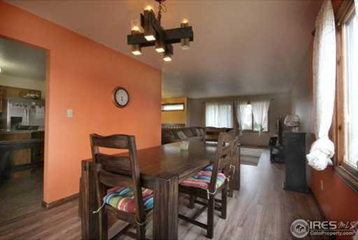 5335 S County Rd 7 - Photo 6