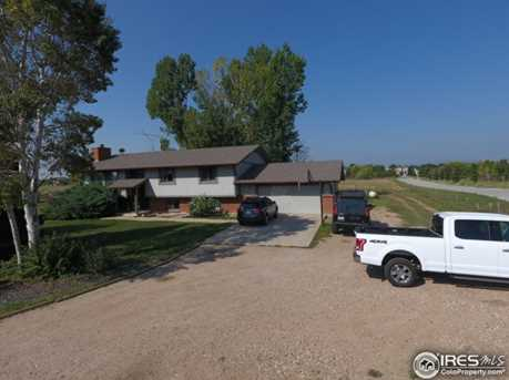 5335 S County Rd 7 - Photo 4