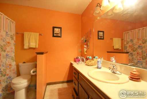 5335 S County Rd 7 - Photo 10