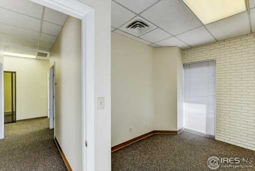 1345 Plaza Ct #1B - Photo 16